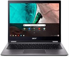 Portátil Acer  Cp713- 1Nw Ci5- 8250U 8Gb 128Gb . . .