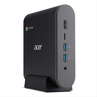 Acer Cxi3 Ci3- 8120U 4Gb 32Gb Vesa Wifi