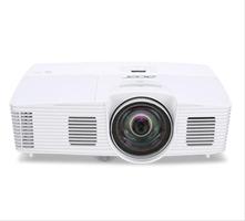 Acer S1283e Dlp 3D Projector Xga . . .