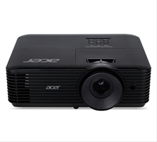 Proyector Acer Vpr X118  3600 . . .