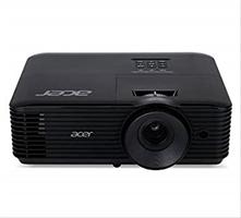 Acer X128h/ Dlp/ Xga 1024 X . . .
