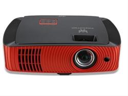 Acer Z650/ Dlp 20000:1 - 2200 Ansi