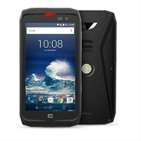 Smartphone Crosscall Ss Action X3 5´´ 3Gb 32Gb . . .