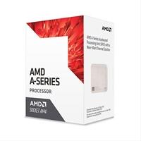 Procesador Amd Am4 A10 9700 4X3. 8Ghz/ 2Mb Box
