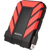 Adata Hd710p External 1Tb Usb 3. 0 . . .