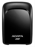 Disco Ssd Externo Adata Sc680 240Gb Usb3. 1