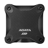 Disco Ssd Externo Adata Sd600q 480Gb Usb3. 1