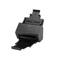 Ads- 2400N  Escaner Departamental De Alta Velocidad