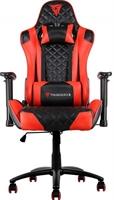 Aerocool Gaming Chair Tgc12 Red