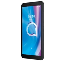 Alcatel 1B Black