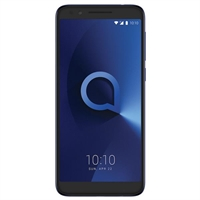 Smartphone Alcatel 3L 5. 5´´ 2Gb . . .