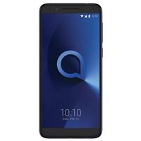 Smartphone Alcatel 3L 5. 5´´ 2Gb 16Gb Azul