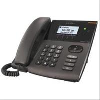 Alcatel Tel Sip Essential Temporis . . .