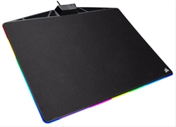 Alfombrilla Corsair Mm800 Rgb . . .