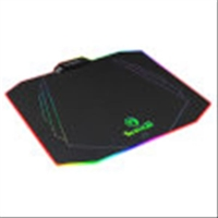 Alfombrilla Gaming Scorpion Mg02 Rigida Con Luces . . .