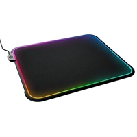 Alfombrilla Steelseries Qck Prism