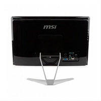 All In One  Msi  Pro 20Exts 7M- 044Xeu I3- 7100 4Gb . . .
