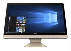 All In One Asus V221icgk- Ba029t . . .