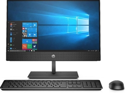 All In One Hp Proone 600 G4 Nt I5- 8500   8Gb . . .