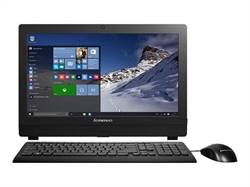All In One Lenovo Tcs200z . . .