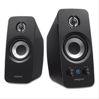 Altavoces Creative T15 Bluetooth 2. 0