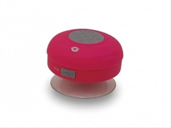Altavoz Conceptronic Bluetooth Con . . .