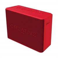 Altavoz Creative Muvo 2C Bluetooth . . .