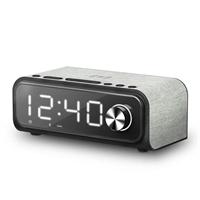 Altavoz Despertador Energy System 4 Wireless . . .