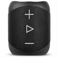 Altavoz Inalámbrico Compacto Bluetooth Sharp