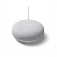 Google Nest Mini Altavoz Inteligente Y Asistente . . .