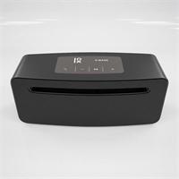 Altavoz Primux Beat 1 Negro Bluetooth