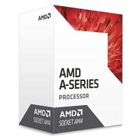 Amd A6 7480 3. 8Ghz 65W 2C  Skt Fm2+  1Mb Radeon R5 . . .