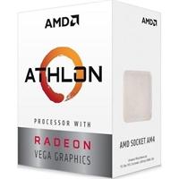 Amd Athlon 200Ge 3. 2Ghz 2Core 5Mb 35W Am4