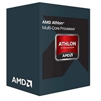 Amd Athlon X4 950 3. 8Ghz 4Core Am4