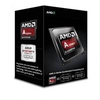 Amd Fm2 A10 6800K 4. 1Ghz 4. 0Mb Black Edition . . .