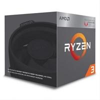 Amd Ryzen 3 2200G 3. 7Ghz Am4