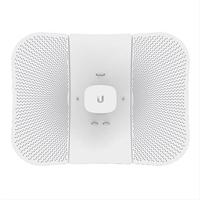 Antena Wireless Ubiquiti Lbe- 5Ac- Gen2