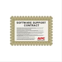 Contrato De Soporte Técnico Del Software . . .