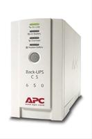 Apc Back- Ups Cs/ 650Va 230V