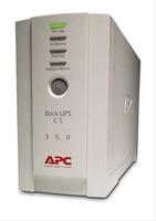 Apc Back Ups/ 350Va Offline