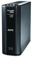 Apc Power Saving Back- Ups Pro 1500 230V
