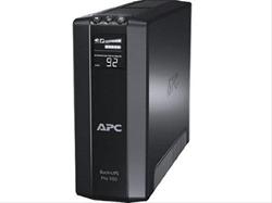 Apc Power- Saving Back- Ups Pro 900 230V