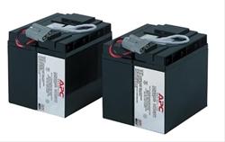 Apc Replacable Battery Sua3000i/ Smt300