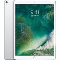 Apple 10. 5In Ipad Pro Wi- Fi 256Gb . . .