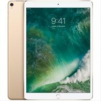 Apple 10. 5In Ipad Pro Wi- Fi 512Gb . . .