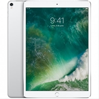 Apple 10. 5In Ipad Pro Wi- Fi 512Gb -    . . .