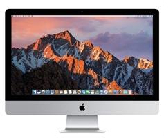 Apple Imac Intel Core I5- 7ª Gen 3. 6 Ghz 8Gb 1Tb . . .