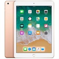 Apple Ipad 2018 9. 7´´ 2Gb 128Gb Wifi Dorado