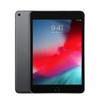 Apple Ipad Mini 5 Wifi+ Cell 256Gb . . .