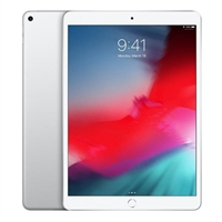 Apple Ipad Mini Wifi 256Gb  2019 Plata
